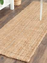Safavieh Natural Fiber Jute Runner