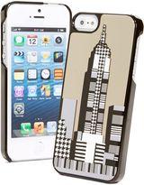 Vera Bradley Mirror City Case for iPhone 5