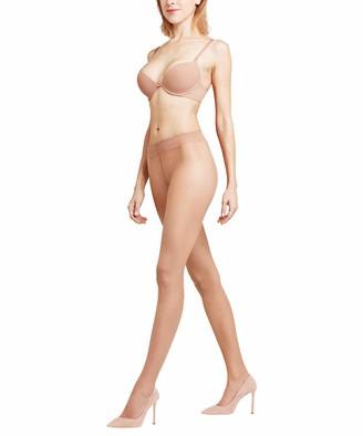 Falke Women's Shelina 12 DEN Tights - Ultra-Sheer