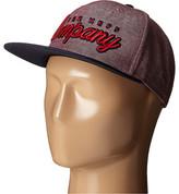 Neff The Company Cap