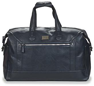 David Jones BOZINE women's Travel bag in Blue