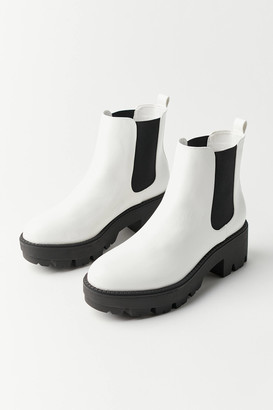 Urban Outfitters Remy Chelsea Boot