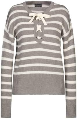Princess goes Hollywood Sweaters - Item 14005018MW