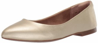 Amazon Essentials May Loafer Flat