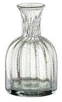 Artland Savannah Carafe Clear, Transparent