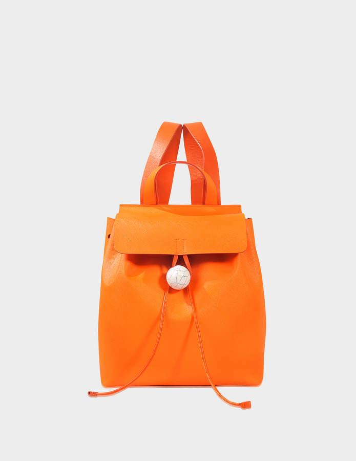 Corto Moltedo Rose backpack