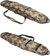 Burton Gig Bag 166cm Snowboard Bag