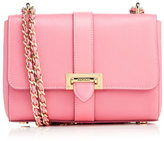 Aspinal of London Women's Lottie Bag Blossom