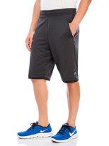 adidas Street Fleece Shorts