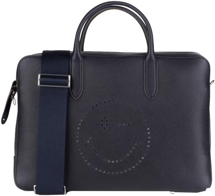 Anya Hindmarch Work Bags