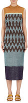 Missoni Women's Bouclé Sleeveless Sheath Dress