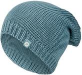 Marmot Women's Rachel Hat