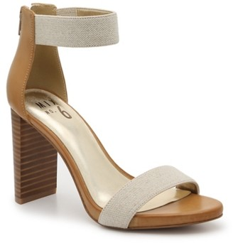 Mix No. 6 Corabel Sandal