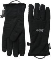 Outdoor Research Fuzzy Sensor Gloves (Little Kid)