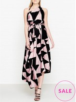 Vivienne Westwood Valeria Dress