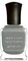Deborah Lippmann Gel Lab Pro Nail Color - Higher Ground