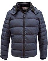 Daniel Hechter Men's Blouson Jacket