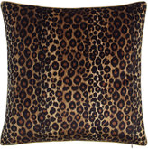 "Legacy Sahara Pillow, 22""Sq."
