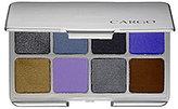 Wet/Dry Eyelining Palette