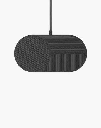 Madewell NATIVE UNION Wireless Drop XL Charging Pad