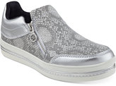 GUESS Women's Zanna Slip-On Sneakers