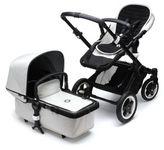 Bugaboo Buffalo Atelier Complete Stroller