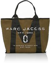 Marc Jacobs Women's Logo Tote Bag