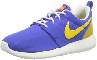Nike Roshe One Retro Women's Trainers