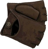 UGG Womens Mckay Fingerless Driver In