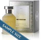 Bois 1920 Sample - Come L'amore EDT by 0.7ml Fragrance)