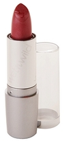 Wet n Wild Silk Finish Lipstick, Blushing Bali 545A