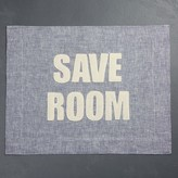 Alexandra Ferguson Save Room Placemat