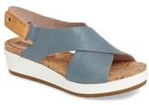 PIKOLINOS Women's 'Mykonos' Platform Sandal