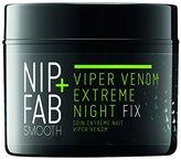 Nip + Fab Viper Venom Night Facial Treatment, 1.7 Ounce