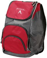 Antigua Action Backpack