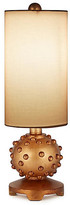 Bunny Williams Home Celestial Lamp - Bronze