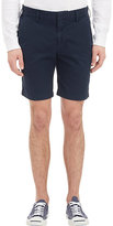 Barneys New York MEN'S CHINO SHORTS