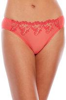 Christies Bazar Bikini Panty