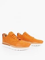 Nike Safari Royal Sneakers