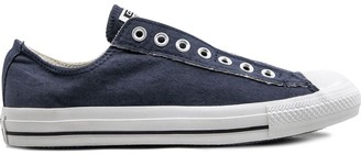 Converse CT A/S Slip sneakers