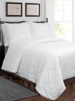 Veratex Haven Comforter