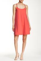 Julie Brown Jilly Dress
