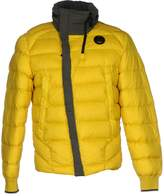 C.P. Company Down jackets - Item 41734404