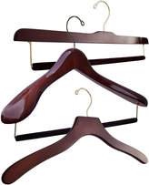The Hanger Project Sampler Set