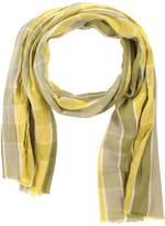 Bellerose Oblong scarves - Item 46512703
