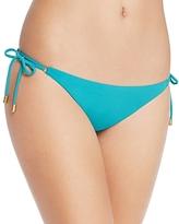 Sofia by Vix Long Tie Full Bikini Bottom