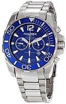 Haurex Italy Men's Watch 0A354UBB