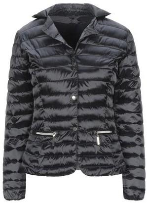 Tru Trussardi Synthetic Down Jacket