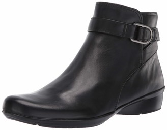 Naturalizer Women's Colette Ankle Boot