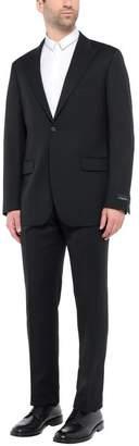 Corneliani CC COLLECTION Suit